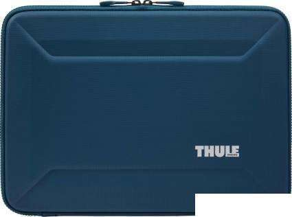 Чехол Thule Gauntlet MacBook Pro Sleeve 16 TGSE2357BLU