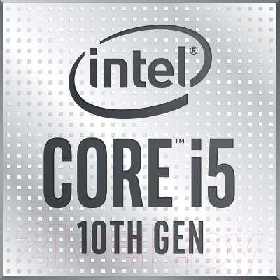 Процессор Intel Core i5-10400F (Box) / BX8070110400FSRH3D