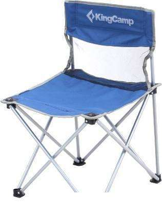 Стул KingCamp Chair Compact KC3832 (синий)