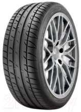 Летняя шина Tigar High Performance 205/60R16 96V