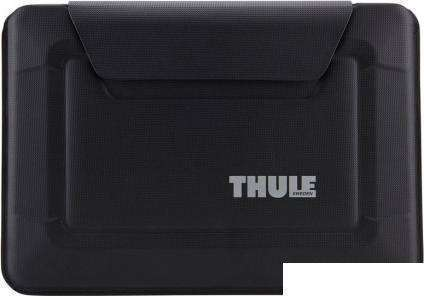 "Чехол Thule Gauntlet 3.0 MacBook Air 13"" (TGEE-2251)"