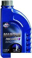 Антифриз Fuchs Maintain Fricofin V 1л