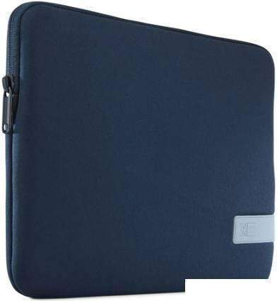Чехол Case Logic REFPC-113-DARK-BLUE