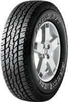 Летняя шина Maxxis Bravo Series AT-771 275/70R16 114T