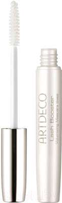 Праймер для ресниц Artdeco Lash Booster Volumizing Mascara 20001