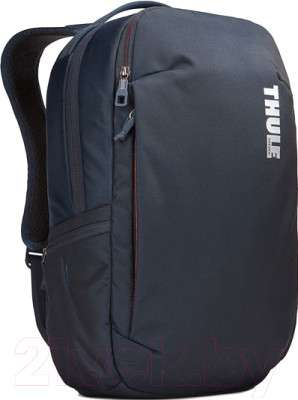 Рюкзак Thule Subterra Backpack TSLB-315MIN