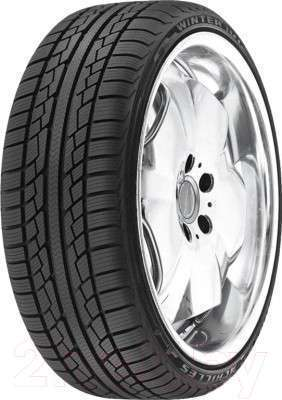 Зимняя шина Achilles Winter 101 X 195/55R16 87H