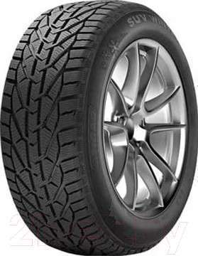 Зимняя шина Tigar SUV Winter 225/65R17 106H