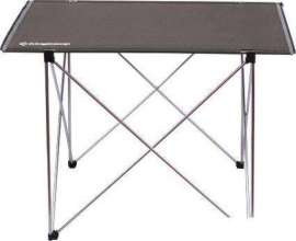 Стол KingCamp Ultralight Folding Table L KC3945
