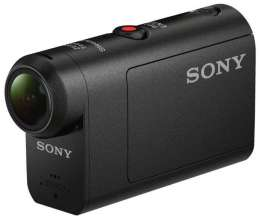 Экшн-камера Sony ActionCam HDR-AS50B HDRAS50B.E35