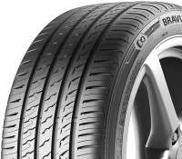 Летняя шина Barum Bravuris 5HM 185/60R15 84H