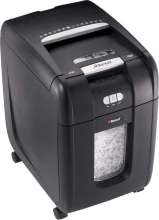 Шредер Rexel Shredder AUTO 200х 2103175EU