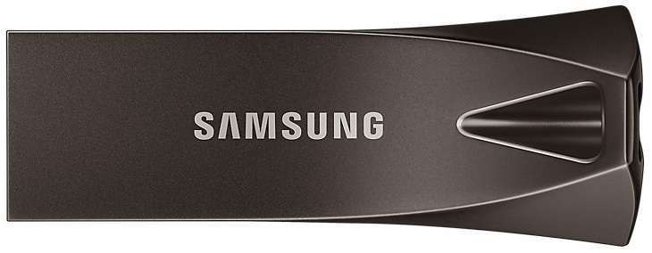 Usb flash накопитель Samsung BAR Plus 128GB (MUF-128BE4/APC)