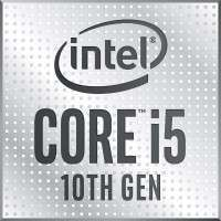 Процессор Intel Core I5-11500 BOX