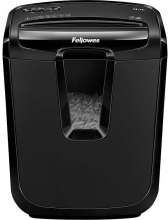 Шредер Fellowes Powershred FS-4603101 M-7C