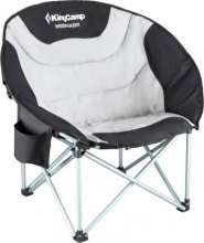Кресло KingCamp Deluxe Moon Chair KC3989
