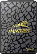 SSD диск Apacer Panther AS340 240GB (AP240GAS340G-1)