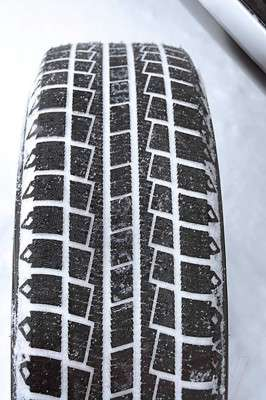 Зимняя шина Hankook Winter iCept W605 155/70R13 75Q