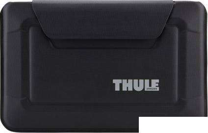 "Чехол Thule Gauntlet 3.0 MacBook Air 11"" (TGEE-2250)"