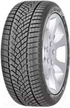 Зимняя шина Goodyear UltraGrip Performance 225/55R17 97H