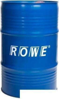 Антифриз ROWE Hightec Antifreeze AN-SF G12 60л