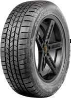 Зимняя шина Continental ContiCrossContact Winter 275/40R22 108V