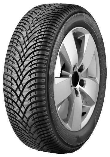 Зимняя шина BFGoodrich g-Force Winter 2 235/45R17 94H