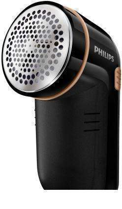 Машинка для удаления катышков Philips GC026/80